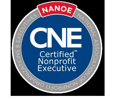 NANOE Credentialing - NANOE | Charity's Official Website